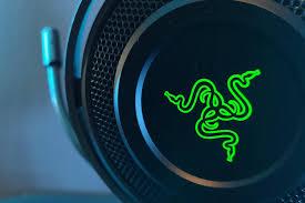 <b>Razer Nari Ultimate</b> review: This haptics-enabled gaming headset ...