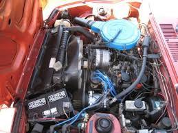 mazda rx7 1985 engine. mazda rx7 motor swap miscellaneous blog at import tuner magazine rx7 1985 engine o