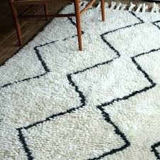 rugs usa return policy rug rugs return policy