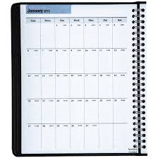 Monthly And Weekly Planners Planners Weekly Monthly Magdalene Project Org
