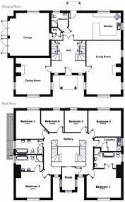 english manor floor plan historic english country house plans sea