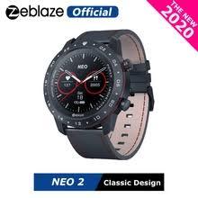 <b>zeblaze smartwatch</b> – Buy <b>zeblaze smartwatch</b> with free shipping on ...