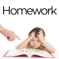 term paper on money unclaimed money