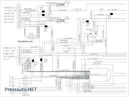 jm3 yamaha golf cart wiring diagrams wiring diagram library yamaha g9 golf cart electrical wiring diagram wiring diagramswiring diagram for yamaha g9 golf cart electric
