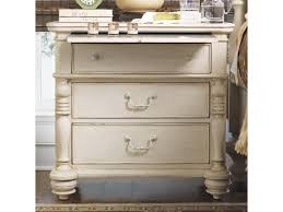 nightstand with pull out tray. Universal HomeDrawer Nightstand With Pull Out Tray