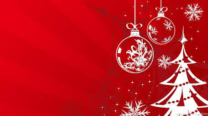 red and white christmas wallpaper. Interesting Wallpaper Popular For Red And White Christmas Wallpaper