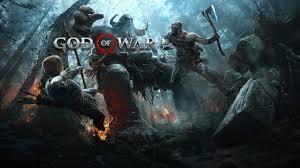 Of موعد War متجر – يرصد ترو لعبة الـplaystation God Store جيمنج إصدار