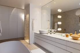 white bathroom cabinets. tile floor stunning apartment bulb wall lights white bathroom furniture cabinets b