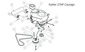 27hp kohler engine engine confidant hp com engine parts com hp valve 27hp kohler engine command