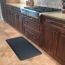 commercial kitchen mats. China Commercial Kitchen Mats, Rugs Anti-fatigue Carpet Commercial Kitchen Mats