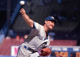 Does Dave Stieb Deserve Another Chance At The Hall Of Fame