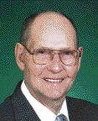 Today's obituaries: Albert Ratliff, 87, was a Flint city bus ...