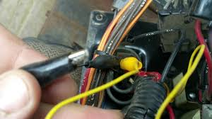 how to hotwire hot wire a john deere backhoe 310d how to hotwire hot wire a john deere backhoe 310d