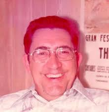 Obituary of Leonard H. Miller   Clair S. Bartholomew & Son, Inc. Fu...