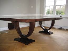 discount dining tables melbourne. 3m long dining table melbourne tables ideas discount