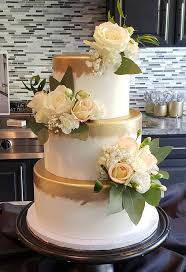 Wedding Cakes By Paper Street Cake In Orange County Ca
