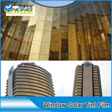 gold window tint. Brilliant Window Aliexpresscom  Buy Premium Sun Shade Film Beauty Gold Sliver Window Tint  Film Solar Control Window 5ftx33ft 152mx10m From Reliable Sun  To Tint C