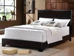 queen size bed frame with mattress – savillerowmusic.com