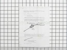 ge oven wiring diagram wiring diagram schematics baudetails info ge range wiring diagram nilza net