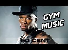 best hip hop workout mix 2017 gym video description best hip hop workout mix 2017 gym playlist 00 00 eminem