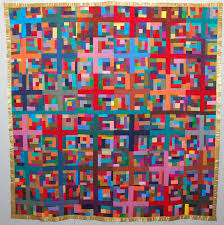 2011 FAOF Artists Iva Freeman Color Spectrum   Artist, Fiber art, Weaving
