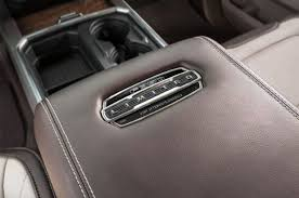 2018 ford super duty limited. unique limited 2018 ford f 450 super duty limited interior armrest badge  photo 150348444  highluxe trim level spreads to fseries in ford super duty limited