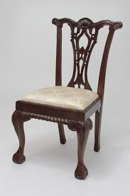 Chippendale Furniture Chippendale Furniture Reproductions Laurel Crown