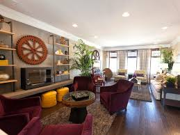 Furniture Layout Ideas For Long Living Room Dorancoins