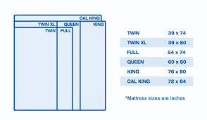 how to set a twin size bed size on beds twin beds with storage length of
