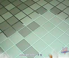 best shower tile grout cleaner clean tile and grout