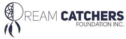 Dream Catcher Foundation NEWS 80