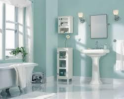 bathroom color paintClassy 60 Great Bathroom Colors Inspiration Design Of