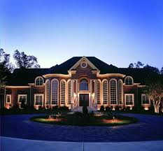 when it comes to adding that missing element to your yard or architectural facade there s no better option than outdoor lighting