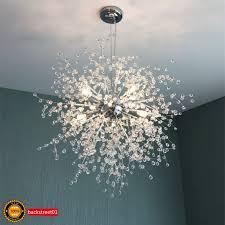 best 25 led chandelier ideas on led light design led regarding modern home chandelier ceiling lights remodel