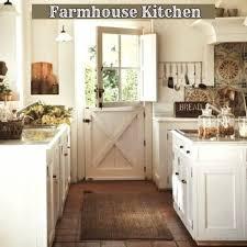 farmhouse kitchen decor ideas 1 farmhousekitchen farmhousekitchendecor farmhousedecor kitchenideas homedecorideas
