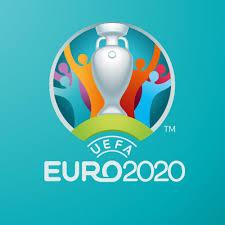Euro 2020, Italia nel girone J, prima partita il 23 marzo