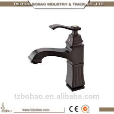 matte black bathroom faucet. Vietnam Hot Selling Single Handle Old Fashioned Matte Black Bathroom Faucet Oil Rubbed Bronze