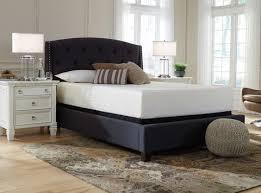 Cardis Bed Frames
