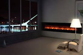 when sing the cost of using an electric fireplace in the home it is important to always consider not only the initial of the fireplace