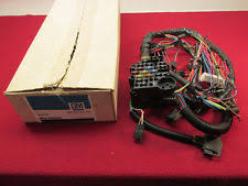 78 camaro wiring harness nos 75 76 77 78 79 80 81 82 83 chevy olds cadillac buick pontiac wiring