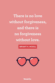 Mcmwallet Page 16 Love Relationship Quotes Short Quotes About