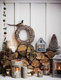37 best weihnachtsdekoratiom images