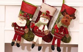 wallet friendly christmas decorations