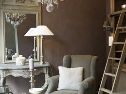 Victorian Interior Design How To Create A Modern Victorian Interior Scheme The Idealist