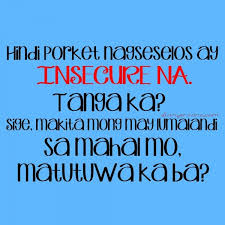 Beauty Quotes Tagalog Best Of Tagalog Beauty Quotes