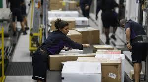 Fedex Jobs Unique FedEx Archives Just Good News Just Good News