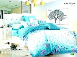 full size of aqua bed sheets queen blue grey and comforter home improvement outstanding projects ideas