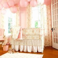 baby boy mini crib bedding sets luxury mini crib bedding sets for boy looking unique baby