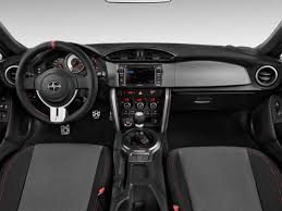2018 scion cars. plain cars 2018 scion frs interior and scion cars