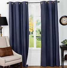 Living Room Curtains Target Insulated Curtains Diy Diy Pinch Pleat Curtains Make Pleated Cafe